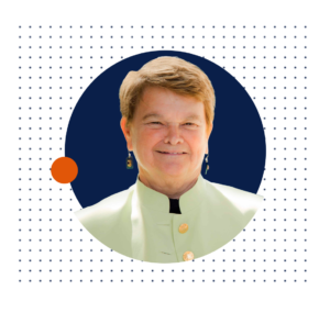 Los Angeles County Board of Supervisors Sheila Kuehl, Supervisor to the Third District