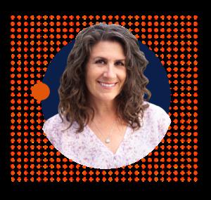 Stephanie Klasky-Gamer, President & CEO, L.A. Family Housing
